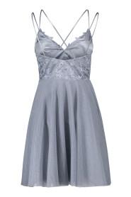 Vera Mont - 2588-3541-8137 - Kleed zilver grijs