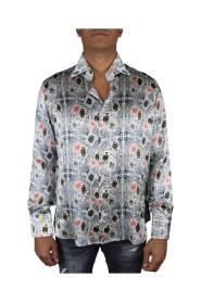 Flavio Casino Shirt