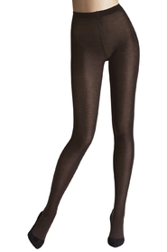 COLLANT MERINO Tights