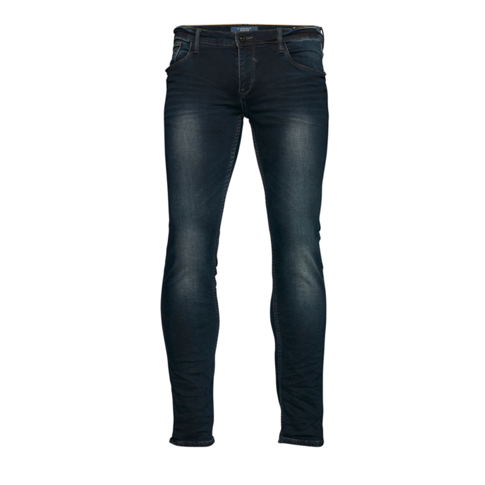 Jeans 20701674