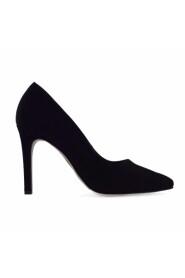 Paul Green dames pumps zwart 3591-003