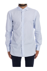 Cotton shirt N 044352 02