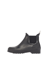 Rub 94C rubber boots