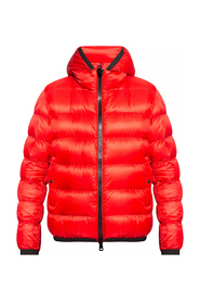 Vabb quilted jacket