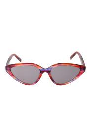 Sunglasses MIS 0010/S
