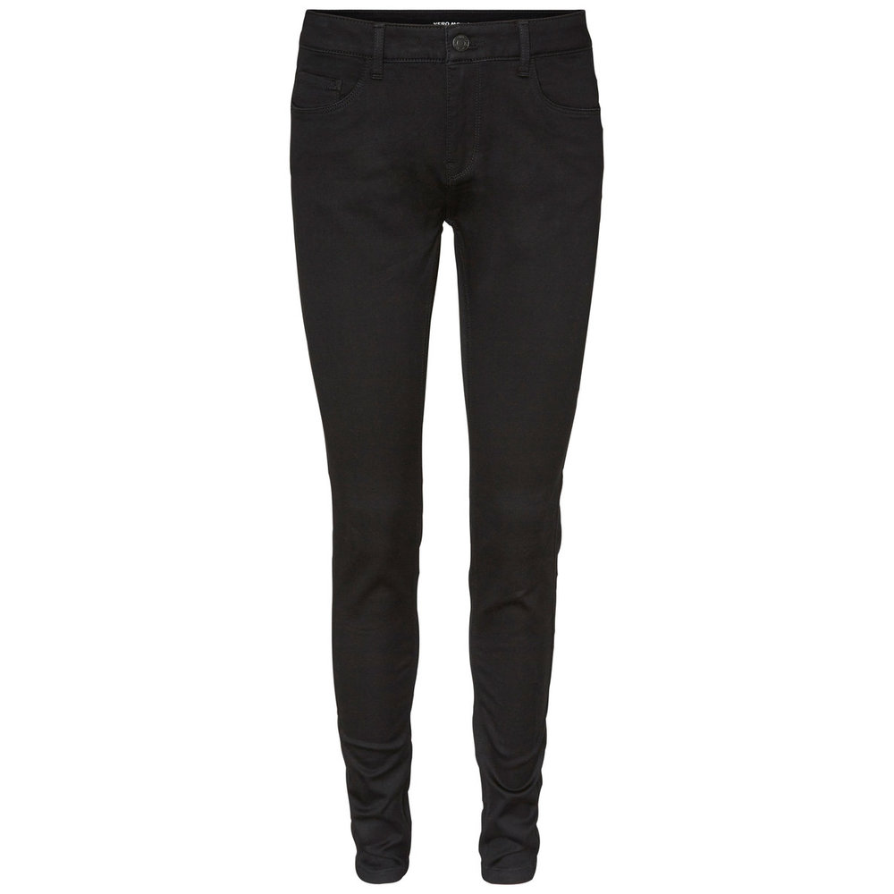 Jeansy Skinny Fit Seven NW Shape-Up