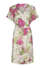 Tacy Dress 138513