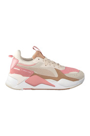 Sneakers Rs-x Reinvent