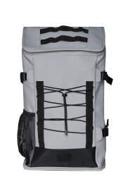 Mountaineer Bag/Rock