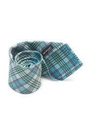 Bicolored Tie