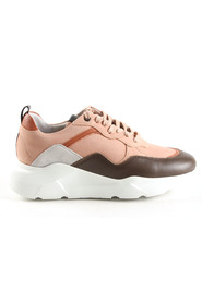 sneakers tw92 clay