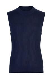 Alya Vest
