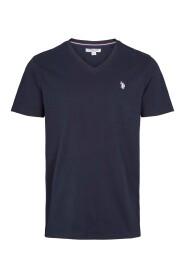 Cem T-shirt V-neck