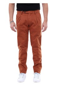Trousers FREDERICK2505L
