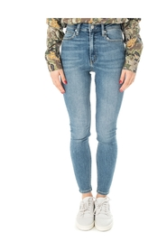 JEANS 010 HIGH RISE SKINNY ANKLE J20J210196.911