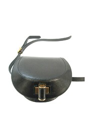 AB-21 5656 Fanny Pack