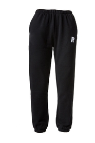 Trousers Jogger