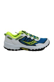 SNEAKERS EXCURSION TR13 S20524-21