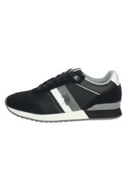 AUSTEN2 Sneakers bassa