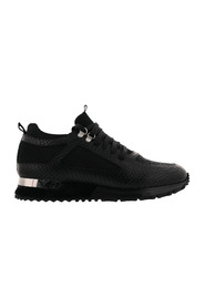 Diver 2.0 Black Phyton Special Sneakers