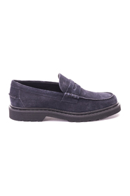Loafers XXM84B00640RE0 U805