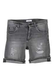 bermuda jeans Brandon