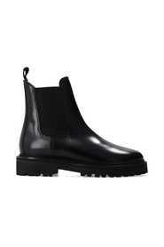 Castay Chelsea boots