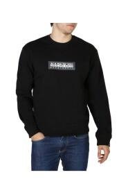 Sweatshirt BOXC_NP0A4EA9