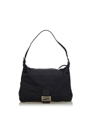 Mamma Shoulder Bag