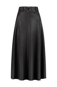 7271 skirt roll
