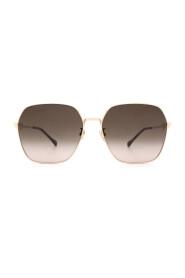 GG0882SA 002 zonnebril