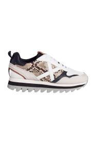 8765 low sneakers