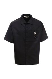 Shirt AAUSH0102FA03