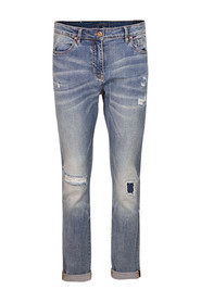 Jeans 4S2120-5086