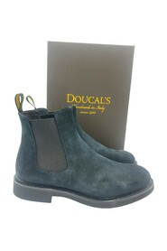 CHELSEA BOOTS (GM) POINT