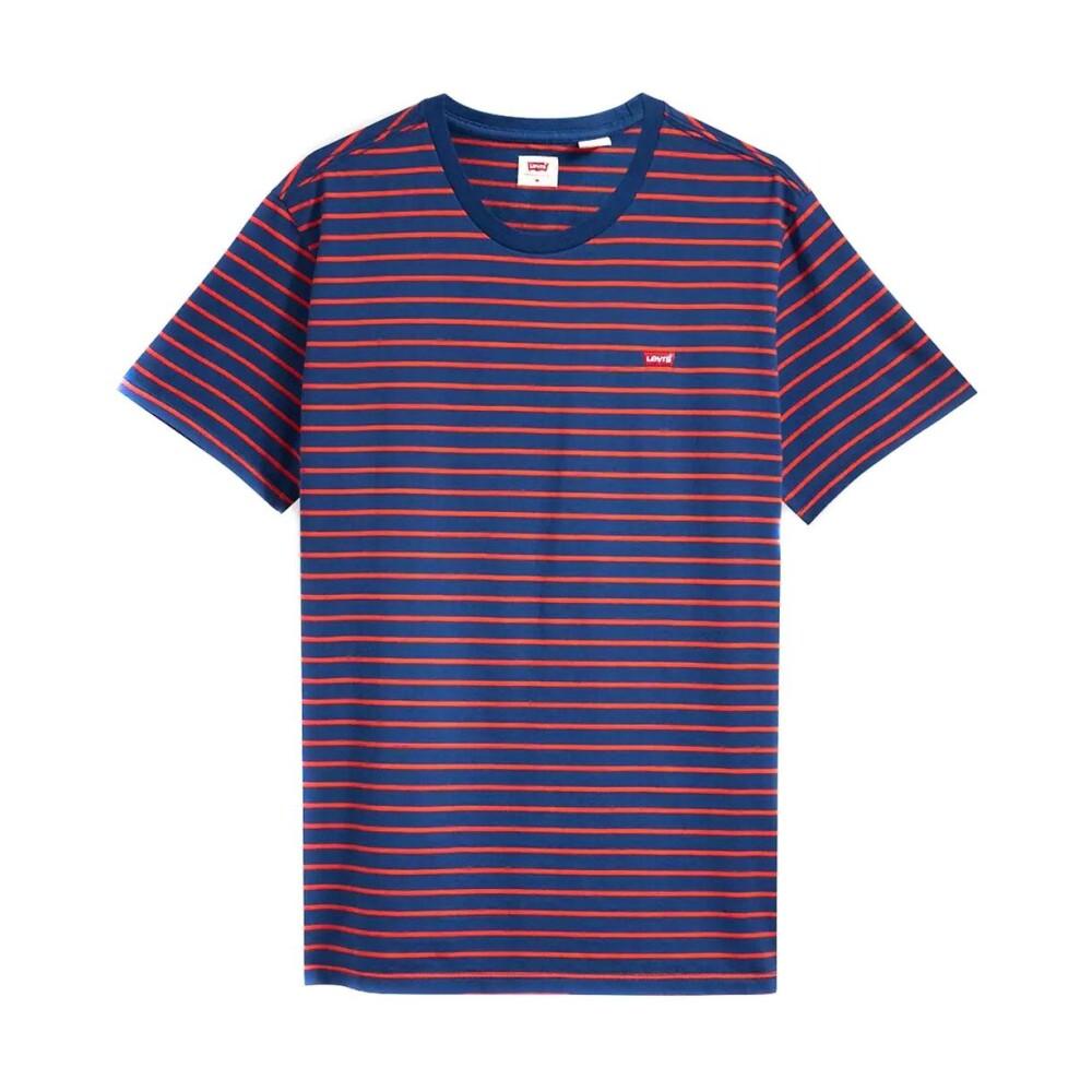 Camiseta Original Housemarked