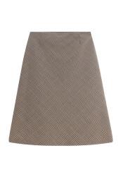 Skirt S51MA0438S53030