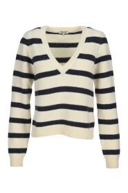 Knitwear 21927W