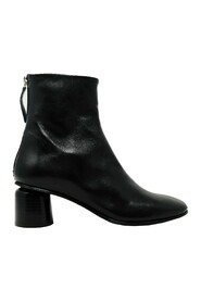 Ankle Boots ANYA13
