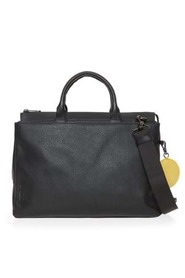 Work bag Mellow Leather