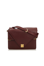 Must de Cartier Shoulder Bag