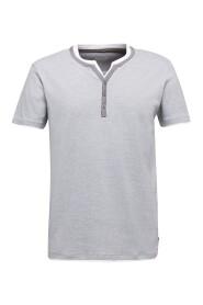 990EE2K312 t-shirt