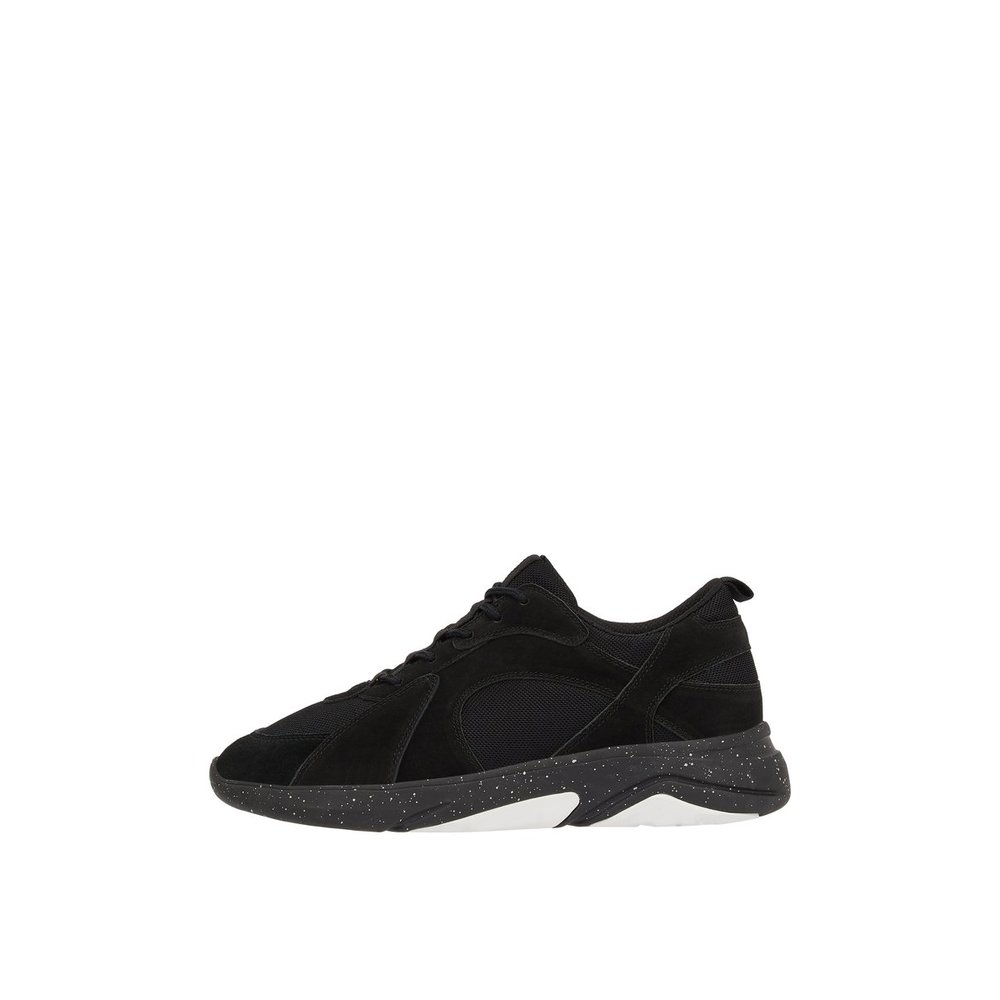 Trainers ANDRE Speckled Sole