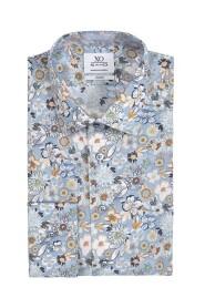 Jake SC Shirt