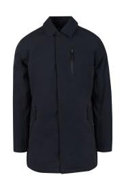 Benjamin jacket