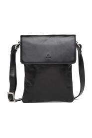Eli Black Salerno Shoulder Bag