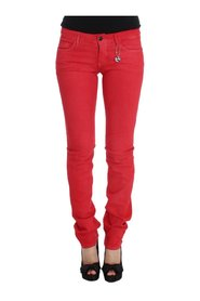 Blend Super Slim Fit Jeans