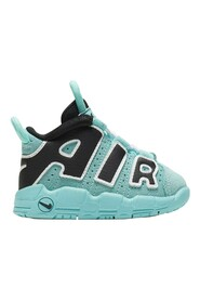 Sneakers Air More Uptempo