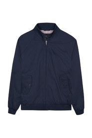 SIGNATURE HARRINGTON