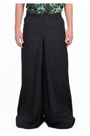 WIDE MAXI PANTS FU3-PA-31